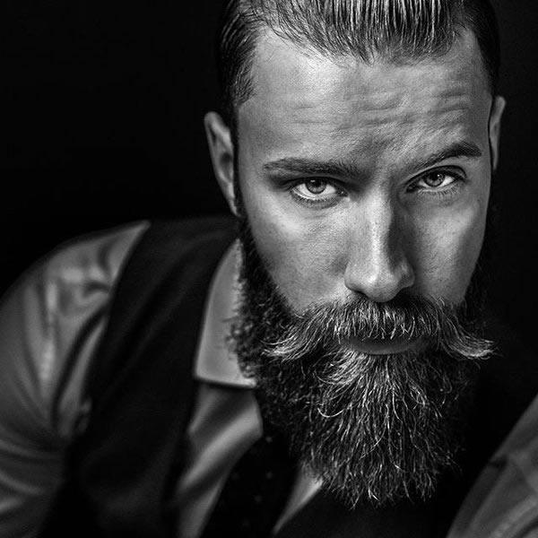 mr_dapper_barbers_9